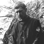 Володя Ярославцев Скалы 66-май