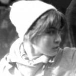 Наташа Девнина Скалы 66-май