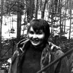 Света Дюринскя Скалы 68-май