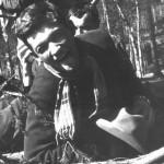 Толик Никитичев Скалы 66-май