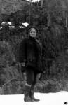 Нелли Тимофеева   Скалы 66-май