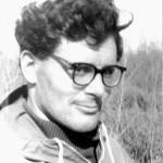Боб Левин. 69