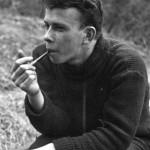 5. Сергей Попов