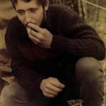 2. Игорь Гольдмахер 1968г.