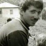1.  Игорь Гольдмахер (Граф). 1962г.