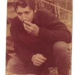 лето 1968