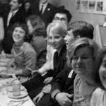 Новый 1968 год. (кадр 1)